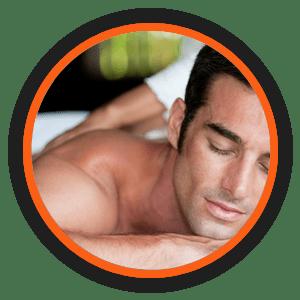 masajes en pozuelo de alarcón