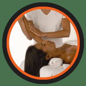 drenaje linfatico en pozuelo de alarcon