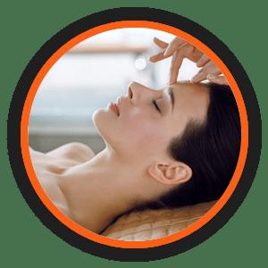 masaje metamófico en pozuelo de alarcon