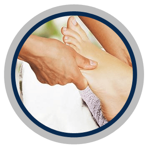 Curso-masaje-metamorfico foto