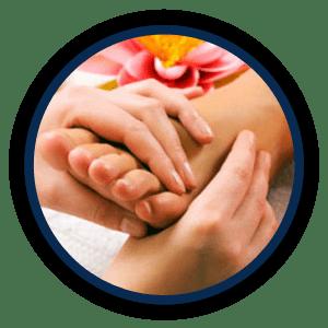 Curso-masaje-metamorficoII foto