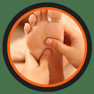 masaje metamorfico en pozuelo de alarcon