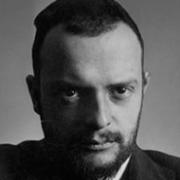 Paul-Klee médicos del cielo pozuelo