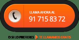 Llamamos al 91 715 93 72