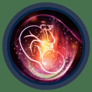 curso de masaje metamorfico nivel 2 en pozuelo de alarcon