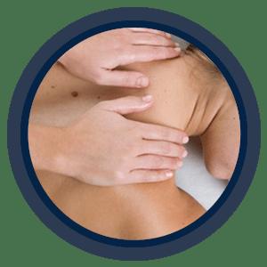 curso de masaje relajante y antiestres en pozuelo de alarcon