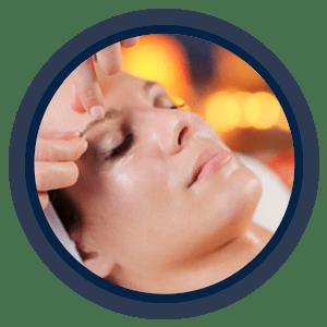 curso mioregenerante facial en pozuelo de alarcon