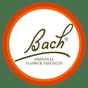 las flores de bach en pozuelo de alarcon
