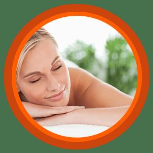 tratamiento masaje antiestres pozuelo de alarcon