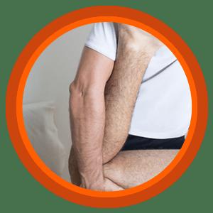 masaje deportivo en pozuelo de alarcon