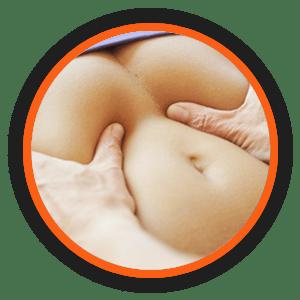 osteopatia visceral en pozuelo de alarcon