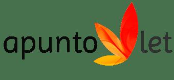 ApuntoLet