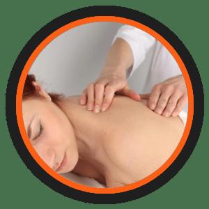 tratamiento-corporal-relajante foto