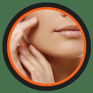 tratamiento-rejuvenecedor-facial foto