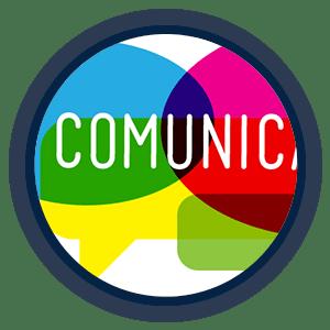 taller de técnicas para afrontar con éxito el trato con el cliente