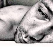 foto post insomnio