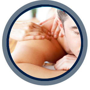 monografico masaje antiestres
