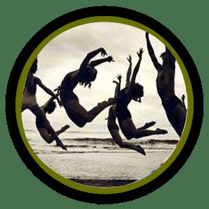 proceso corporal integrativo