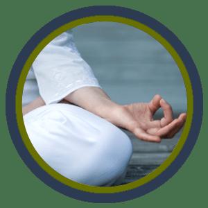 19:15 Meditación y Relajación @ Apunto Let | Pozuelo de Alarcón | Comunidad de Madrid | España